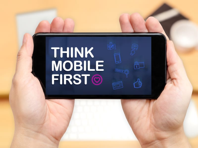 Google's Mobile-First Index is coming. Is your WordPress website ready?