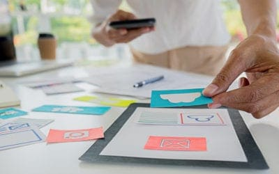 5 Ways to Increase Conversions on Your Contact Page by Improving Your UX